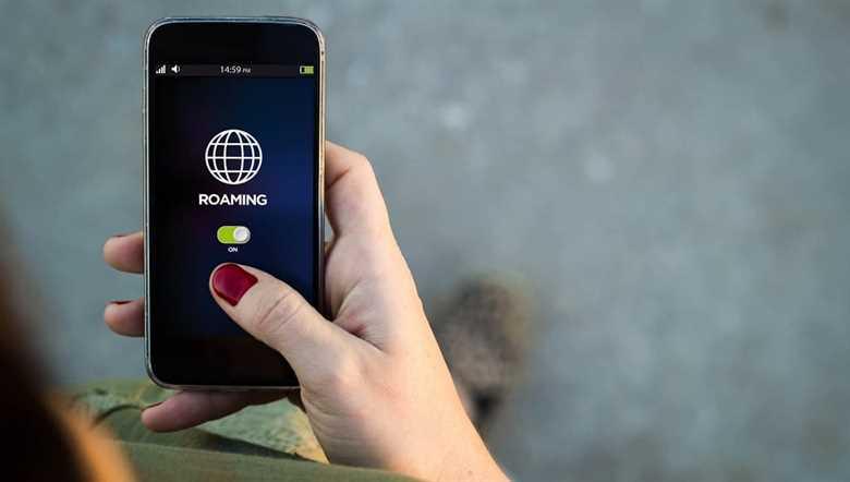 विदेशबाट ल्याएका मोवाइल फोनमा साउनदेखि कर