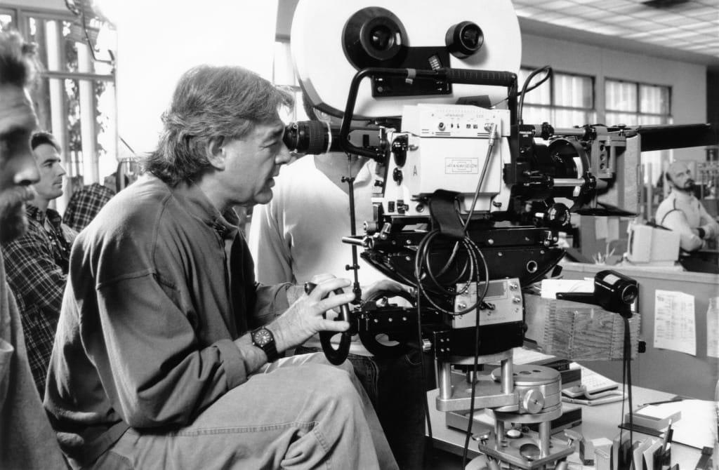 सुपरम्यान निर्देशक रिचर्ड डोनरको निधन