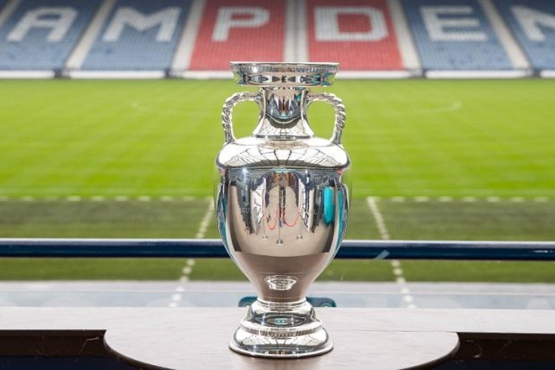 युरोकप फुटबलः फाइनलमा आज इंग्ल्याण्ड र इटाली भिड्दै