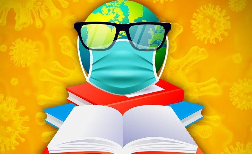 आज ५५ औं अन्तर्राष्ट्रिय साक्षरता दिवस मनाइँदै