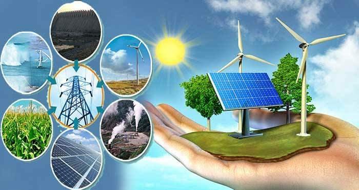 चरम ऊर्जा संकटको संघारमा भारत