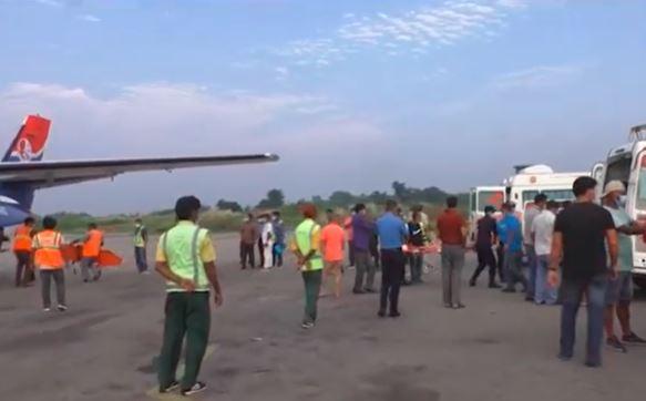 बस दुर्घटनामा ज्यान गुमाएका ३२ मध्ये २४ जनाको परिचय खुल्यो, मुगु पूरै शोकमा